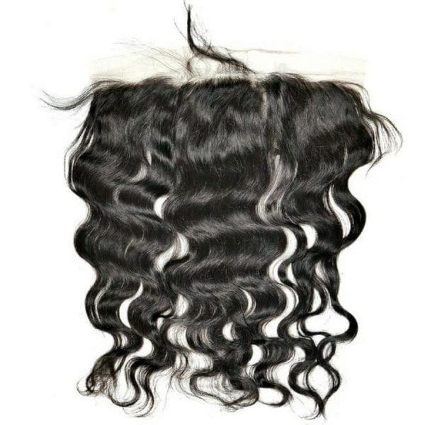 Malaysian-Body-Wave-Lace-Frontal