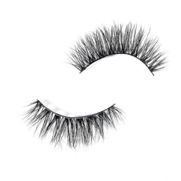 Shanghai Thinline 3D Mink Lashes